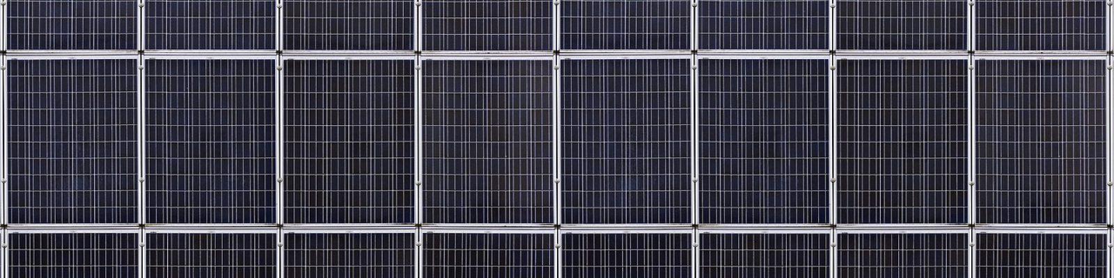 solar-cells-2810730_1280